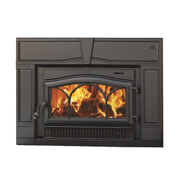 Cherry Valley Stoves